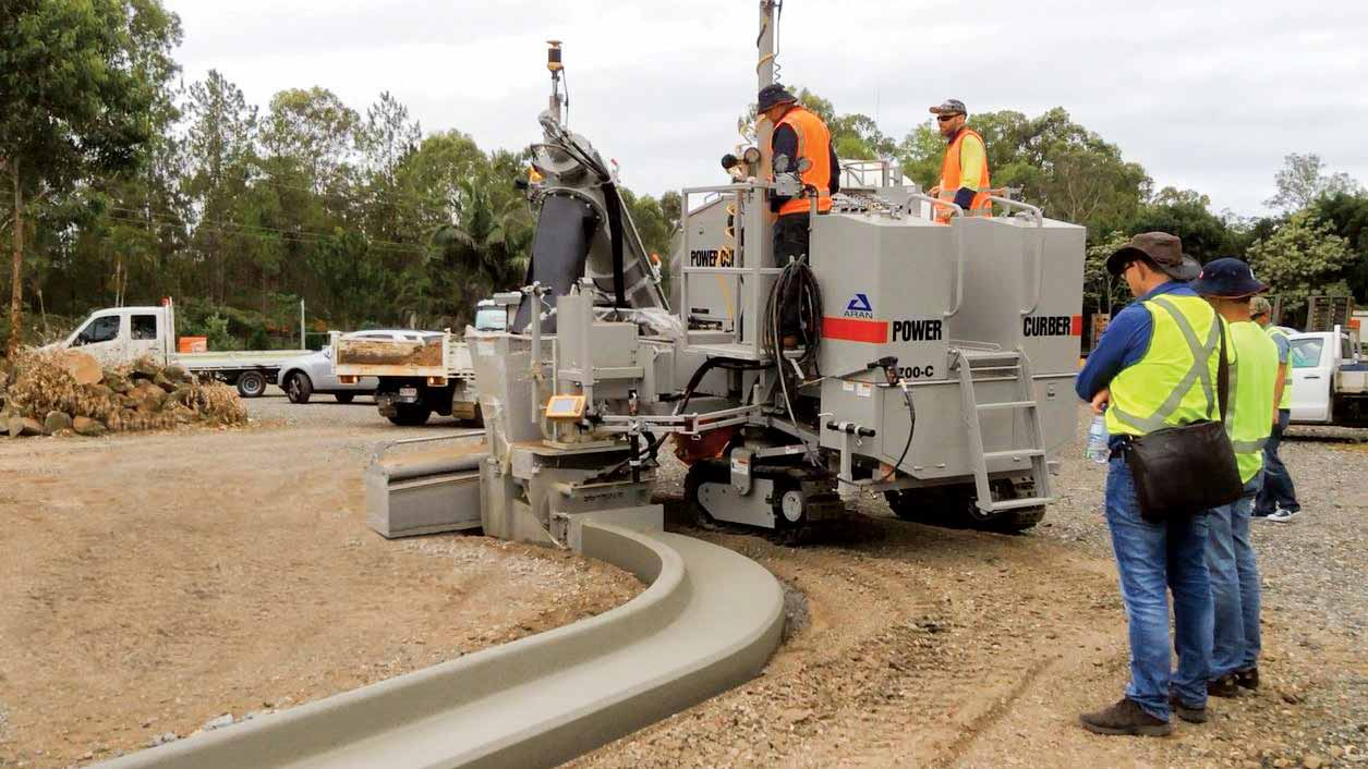 construction-concrete-california-unites-states-santa-clarita-boom-pumps-estimating-projects-planning-pumping-KCP-soff-cutting-laser-screed-copperhead-mobile-batch-plants-3d-paving2