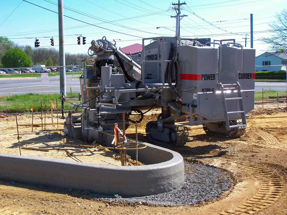 construction-concrete-california-unites-states-santa-clarita-boom-pumps-estimating-projects-planning-pumping-KCP-soff-cutting-laser-screed-copperhead-mobile-batch-plants-3d-paving4