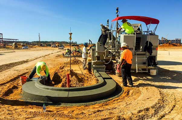 construction-concrete-california-unites-states-santa-clarita-boom-pumps-estimating-projects-planning-pumping-KCP-soff-cutting-laser-screed-copperhead-mobile-batch-plants-3d-paving5