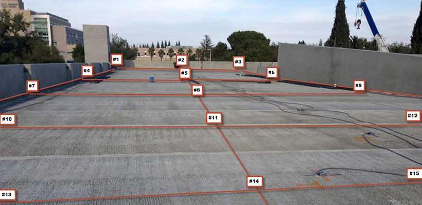 construction-concrete-california-unites-states-santa-clarita-boom-pumps-estimating-projects-planning-pumping-KCP-soff-cutting-laser-screed-copperhead-mobile-batch-plants-3d12