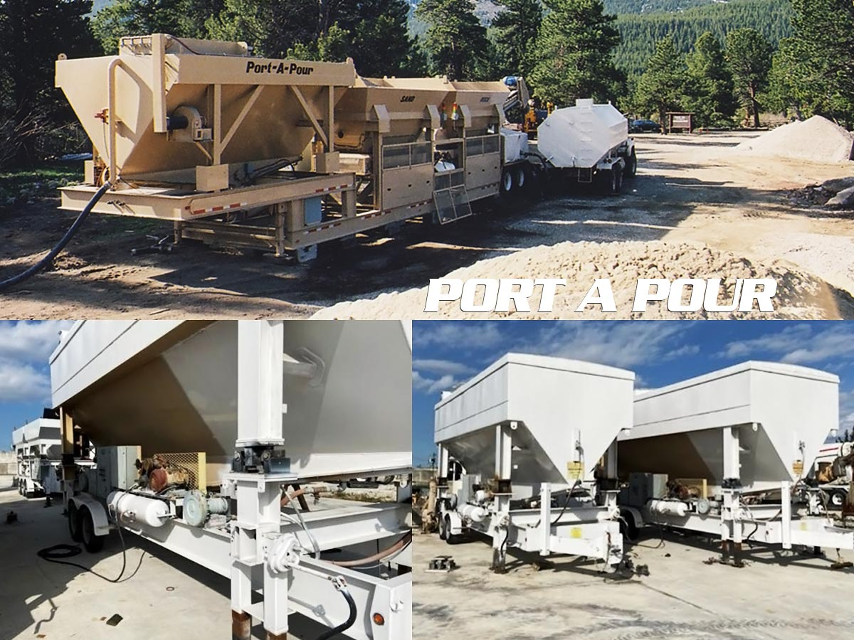 construction-concrete-california-unites-states-santa-clarita-boom-pumps-estimating-projects-planning-pumping-KCP-soff-cutting-laser-screed-copperhead-mobile-batch-plants-POUR