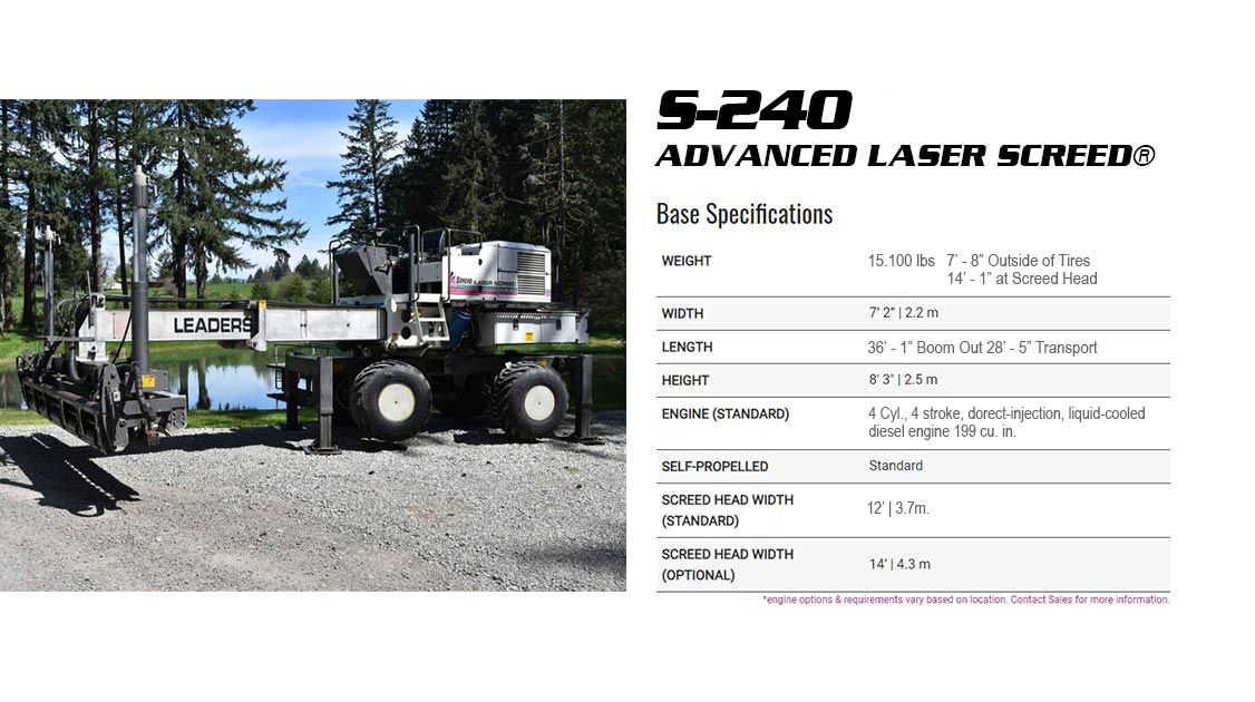 construction-concrete-california-unites-states-santa-clarita-boom-pumps-estimating-projects-planning-pumping-KCP-soff-cutting-laser-screed-copperhead-mobile-batch-plants-S240