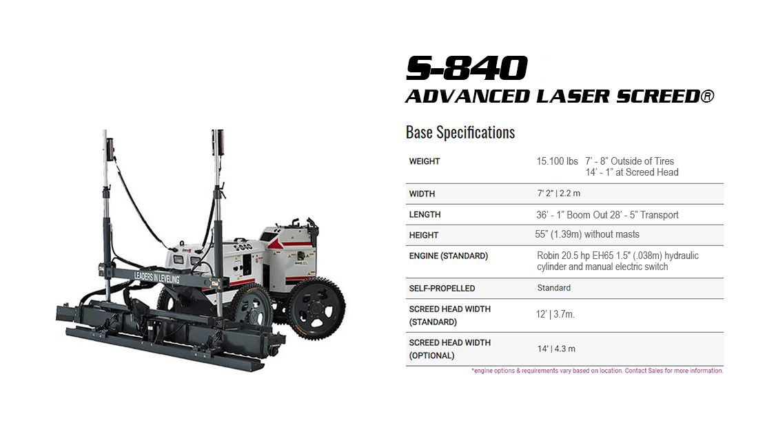 construction-concrete-california-unites-states-santa-clarita-boom-pumps-estimating-projects-planning-pumping-KCP-soff-cutting-laser-screed-copperhead-mobile-batch-plants-S840