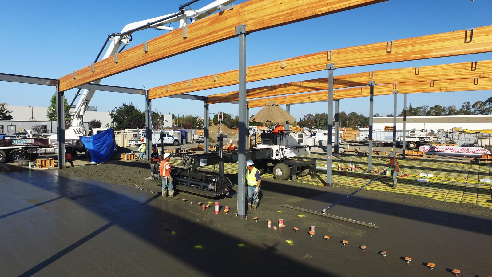 construction-concrete-california-unites-states-santa-clarita-boom-pumps-estimating-projects-planning-pumping-KCP-soff-cutting-laser-screed-copperhead-mobile-batch-plants-cement-9