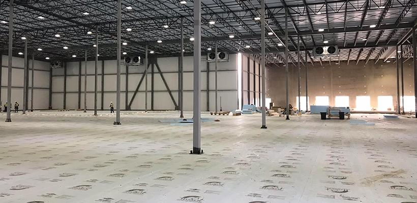 construction-concrete-california-unites-states-santa-clarita-boom-pumps-estimating-projects-planning-pumping-KCP-soff-cutting-laser-screed-copperhead-mobile-batch-plants-floor-freezer3-