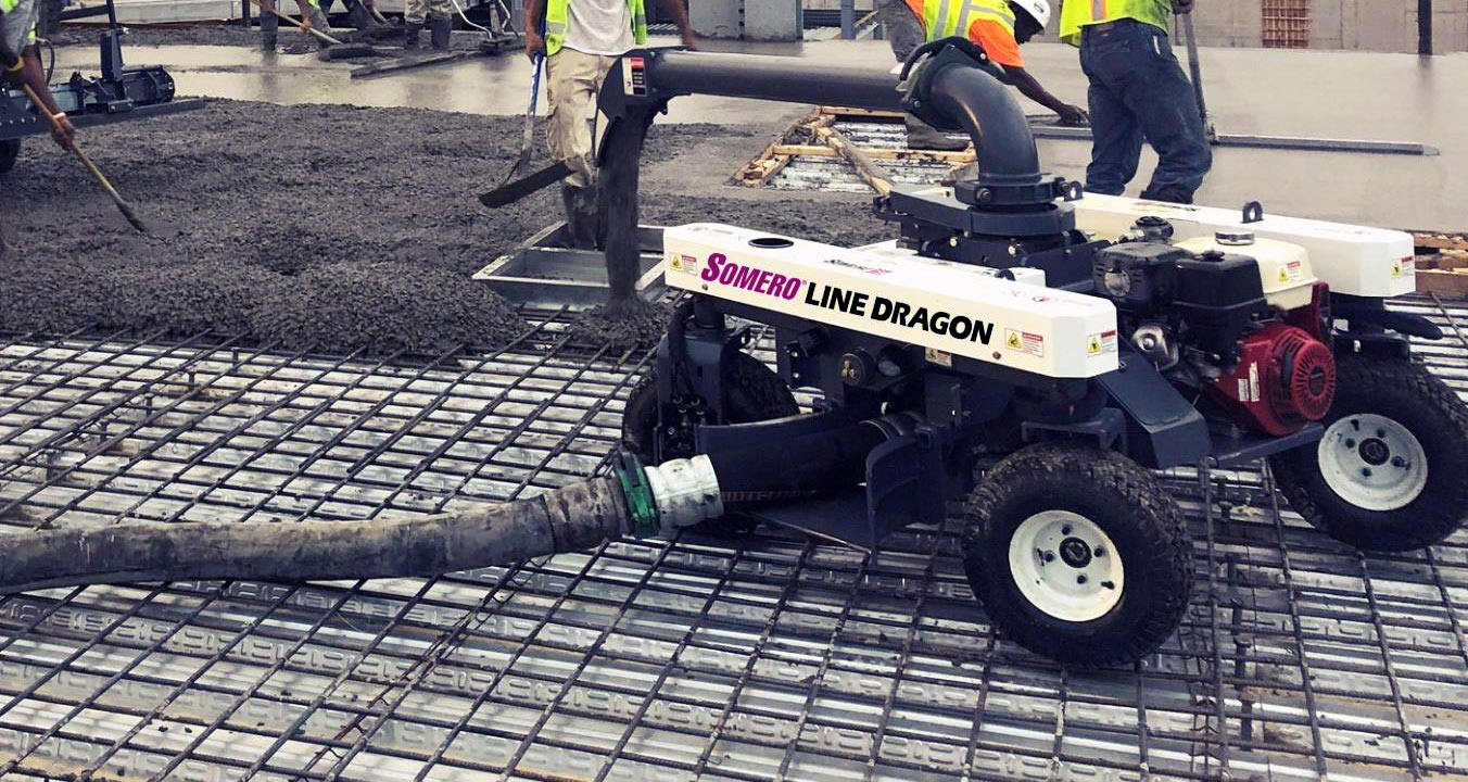 construction-concrete-california-unites-states-santa-clarita-boom-pumps-estimating-projects-planning-pumping-KCP-soff-cutting-laser-screed-copperhead-mobile-batch-plants-line-dragon2