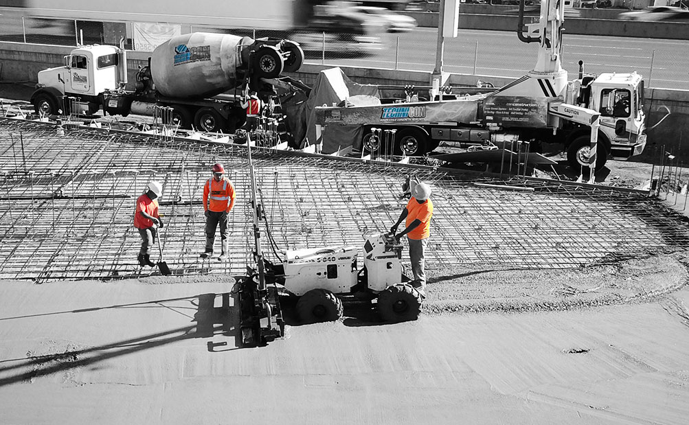 construction-concrete-california-unites-states-santa-clarita-boom-pumps-estimating-projects-planning-pumping-KCP-soff-cutting-laser-screed-copperhead-mobile-batch-plants-superflatfloors