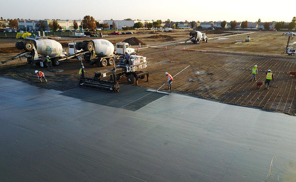 construction-concrete-california-unites-states-santa-clarita-boom-pumps-estimating-projects-planning-pumping-KCP-soff-cutting-laser-screed-copperhead-mobile-batch-plants-superflatfloors2