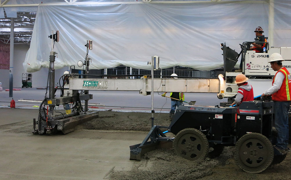 construction-concrete-california-unites-states-santa-clarita-boom-pumps-estimating-projects-planning-pumping-KCP-soff-cutting-laser-screed-copperhead-mobile-batch-plants-superflatfloors5