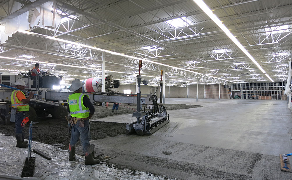 construction-concrete-california-unites-states-santa-clarita-boom-pumps-estimating-projects-planning-pumping-KCP-soff-cutting-laser-screed-copperhead-mobile-batch-plants-supermarket3