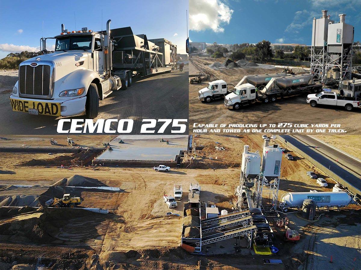 construction-plants-cemco275